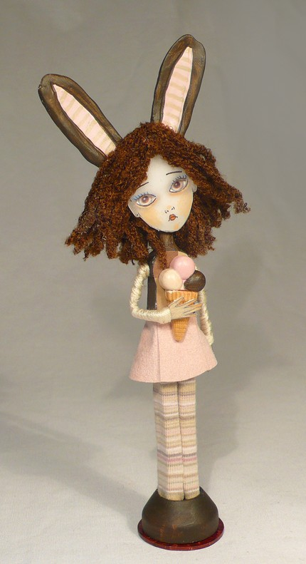 dollproject