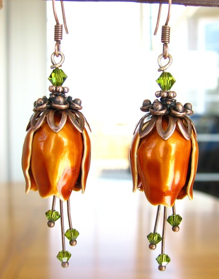 forthecrossjewelry