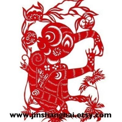 jinshanghai