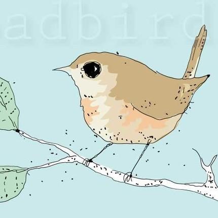 badbird