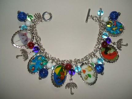 kimarijewelry
