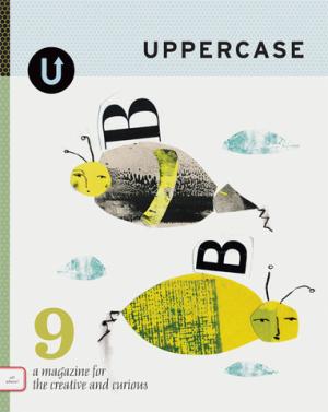 UPPERCASE-9-501_large