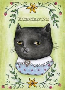 marmeecraft