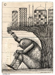 joncarling